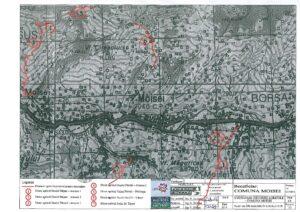 Planse mediu - Moisei-page-001