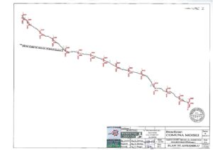 Planse mediu - Moisei-page-002