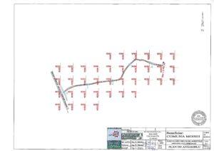 Planse mediu - Moisei-page-005